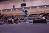 Albrook Gymmastics_3370