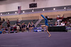 Albrook Gymmastics_3371