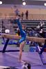 Albrook Gymmastics_3224