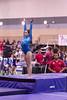 Albrook Gymmastics_2643