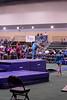 Albrook Gymmastics_2591