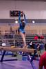 Albrook Gymmastics_3232