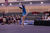 Albrook Gymmastics_3384