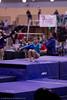 Albrook Gymmastics_2789