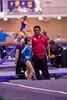 Albrook Gymmastics_3363