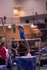 Albrook Gymmastics_2850