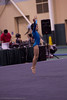 Albrook Gymmastics_3612