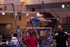 Albrook Gymmastics_3035