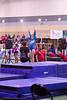 Albrook Gymmastics_2646