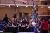 Albrook Gymmastics_3051
