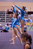 Albrook Gymmastics_2554