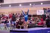 Albrook Gymmastics_2634