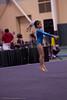 Albrook Gymmastics_3614