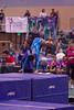 Albrook Gymmastics_2785