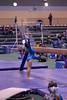Albrook Gymmastics_3220