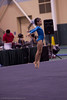 Albrook Gymmastics_3613