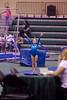 Albrook Gymmastics_2780