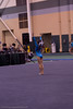 Albrook Gymmastics_3618