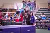 Albrook Gymmastics_2633