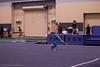 Albrook Gymmastics_3592