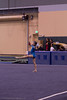 Albrook Gymmastics_3595
