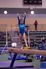 Albrook Gymmastics_3217