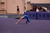 Albrook Gymmastics_3591
