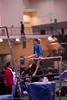 Albrook Gymmastics_2853