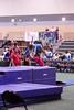 Albrook Gymmastics_2644
