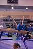 Albrook Gymmastics_3255