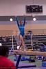 Albrook Gymmastics_3265