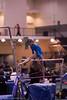 Albrook Gymmastics_2878