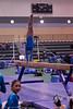 Albrook Gymmastics_3260