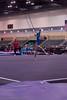 Albrook Gymmastics_3422