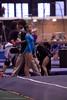 Albrook Gymmastics_3388