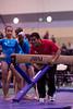 Albrook Gymmastics_3132