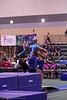 Albrook Gymmastics_2680