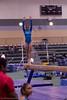 Albrook Gymmastics_3262