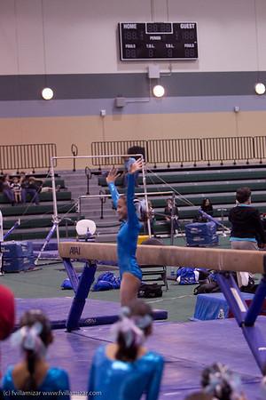 Albrook Gymmastics_3273