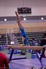 Albrook Gymmastics_3271