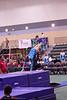 Albrook Gymmastics_2662