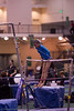 Albrook Gymmastics_2876