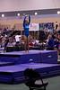 Albrook Gymmastics_2691