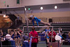 Albrook Gymmastics_3094