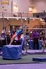 Albrook Gymmastics_2888