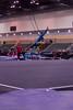 Albrook Gymmastics_3420