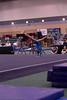 Albrook Gymmastics_3405