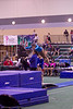 Albrook Gymmastics_2679