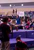 Albrook Gymmastics_2706