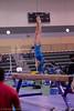 Albrook Gymmastics_3269